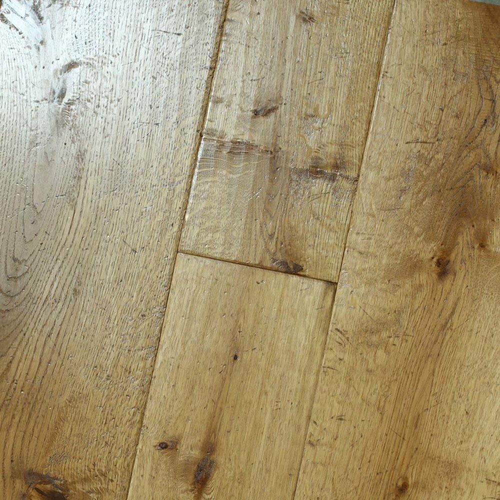 5 Generations rustic golden tudor oak wood floor.jpg