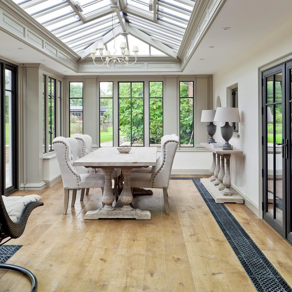 6 distressed oak flooring wide boards.jpg