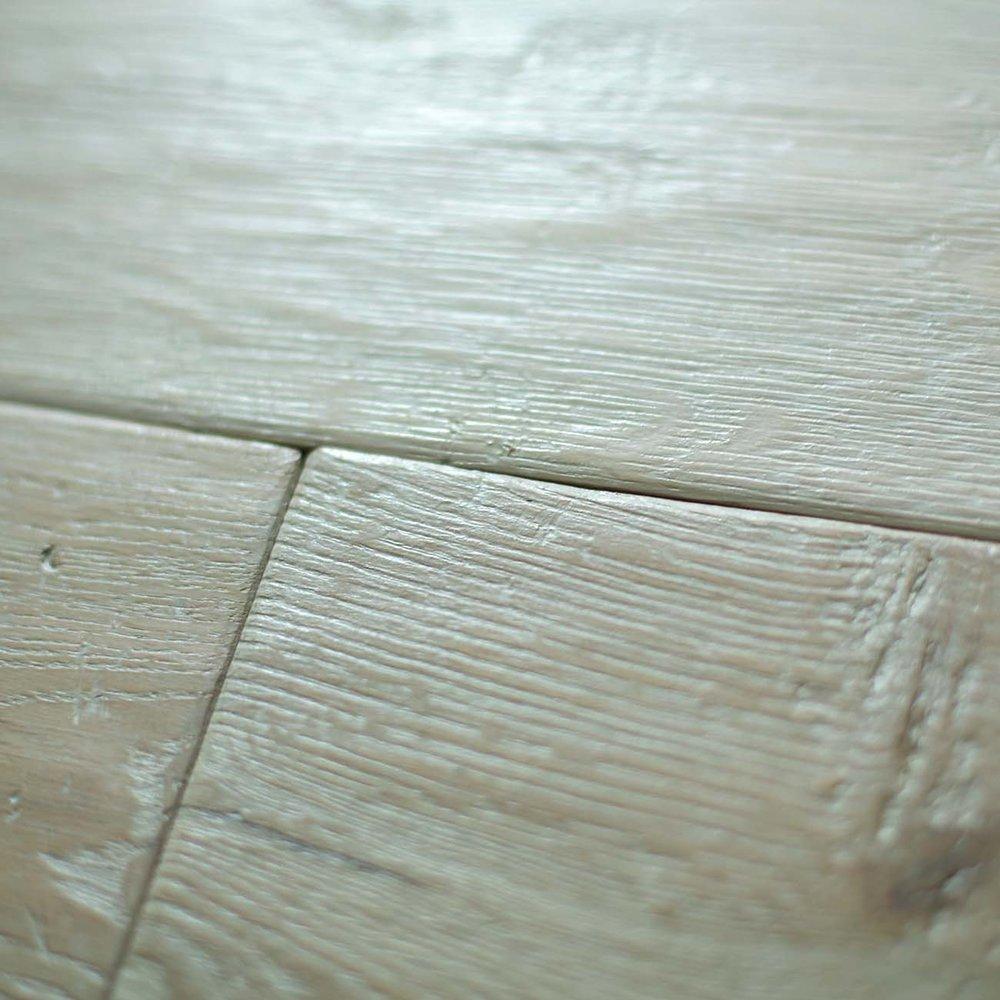 2 Generations engineered wood flooring.jpg