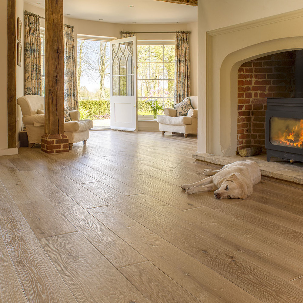 5 Generations Tudor oak wood flooring.jpg