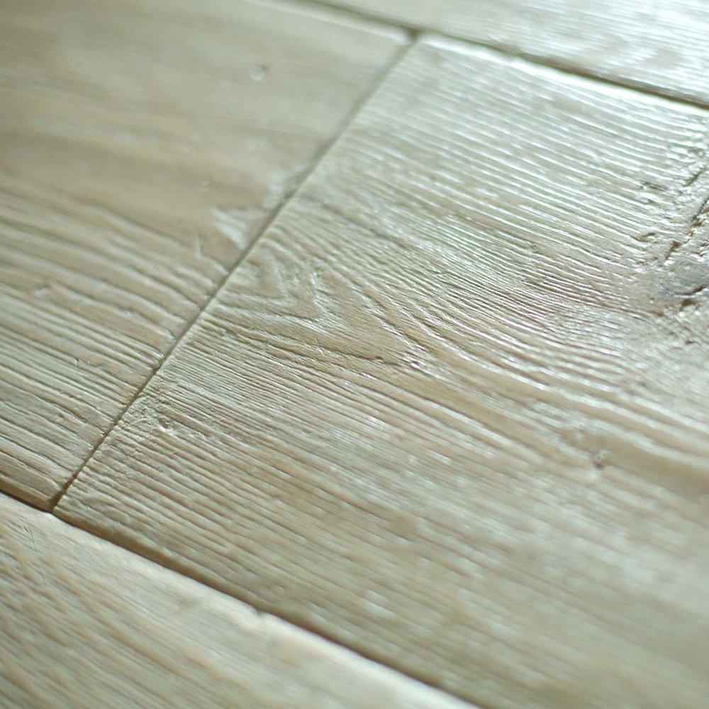 7 Bianca Tudor Generations engineered flooring.jpg