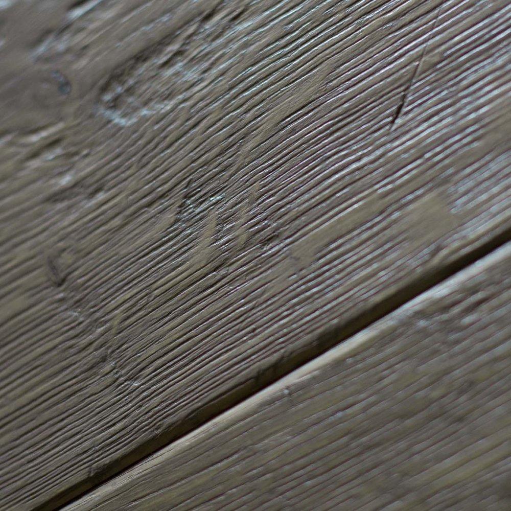 4 Generations rustic wood floors Grisled Tudor.jpg
