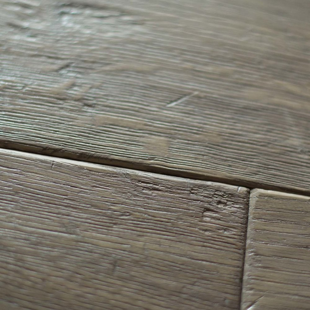 7 Generations wide boards traditional flooring.jpg