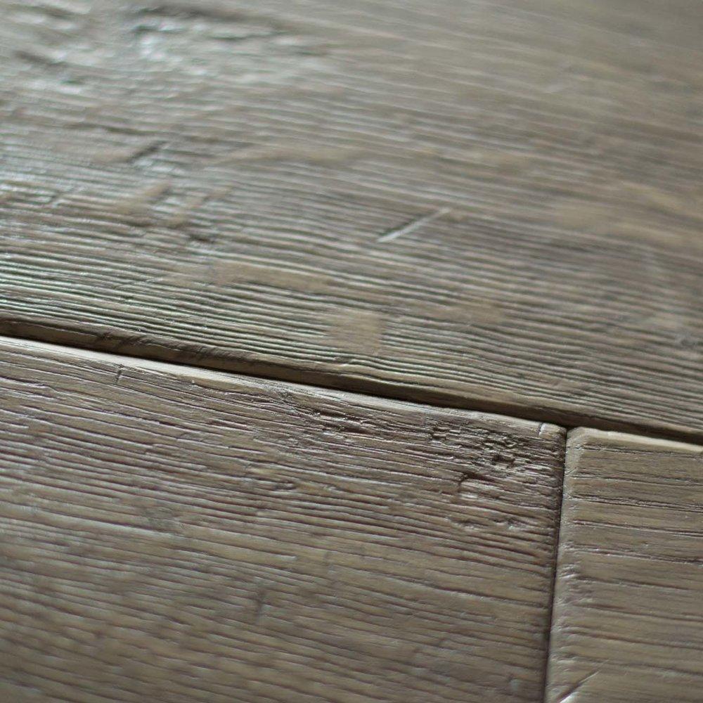 7 Generations wide boards traditional flooring.jpg