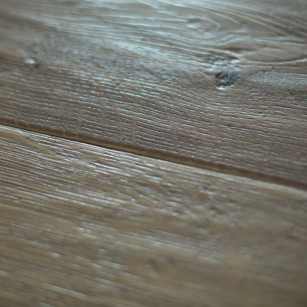 8 Generations rustic Grisled Tudor wood floor.jpg