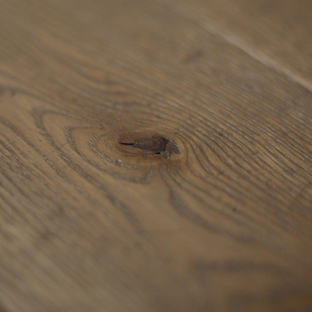 Wood oak floors
