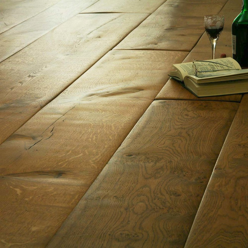 5 Mellow Footworn Generations antique aged wooden flooring.jpg