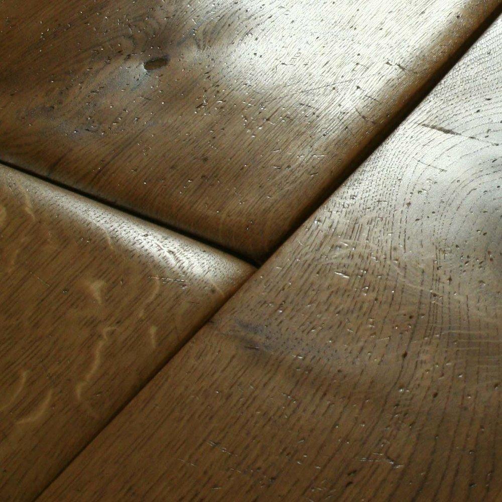 6 Rustic reclaimed oak substitute- mellow footworn.jpg