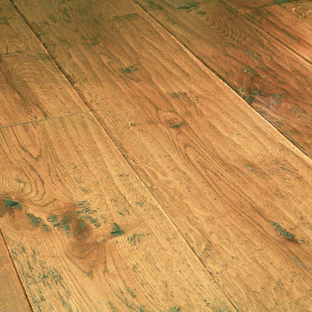 2 Mellow Victory Generations engineered flooring-1.jpg