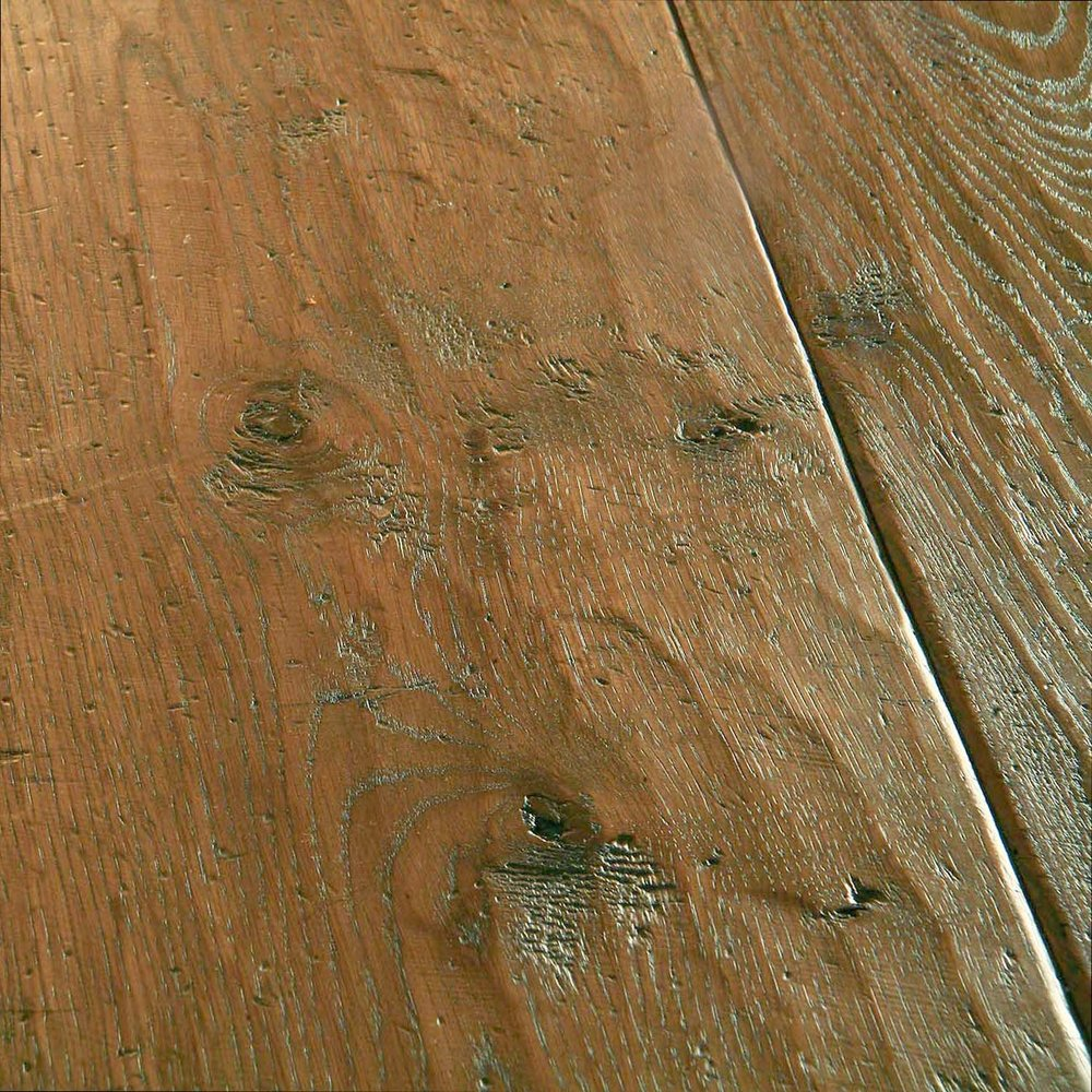 3 Generations aged wooden floors - mellow victory-1.jpg