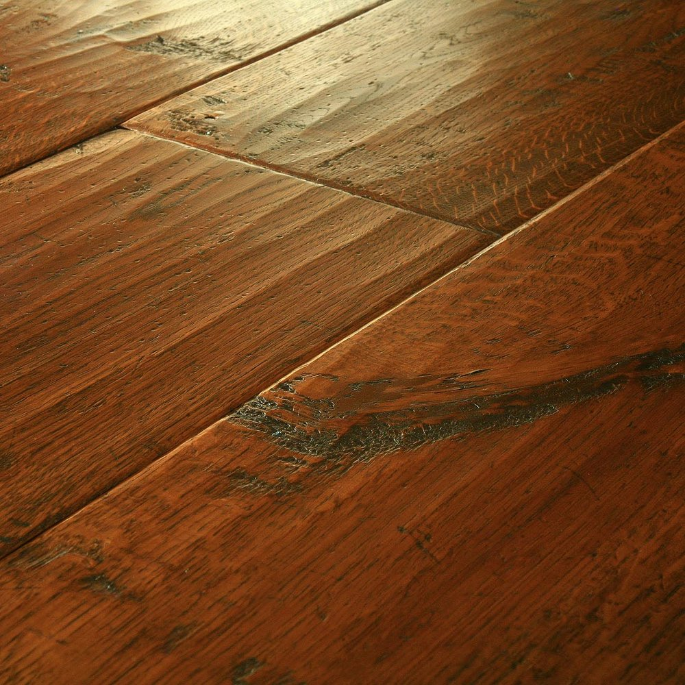 1 rich victory wide boards textured flooring.jpg