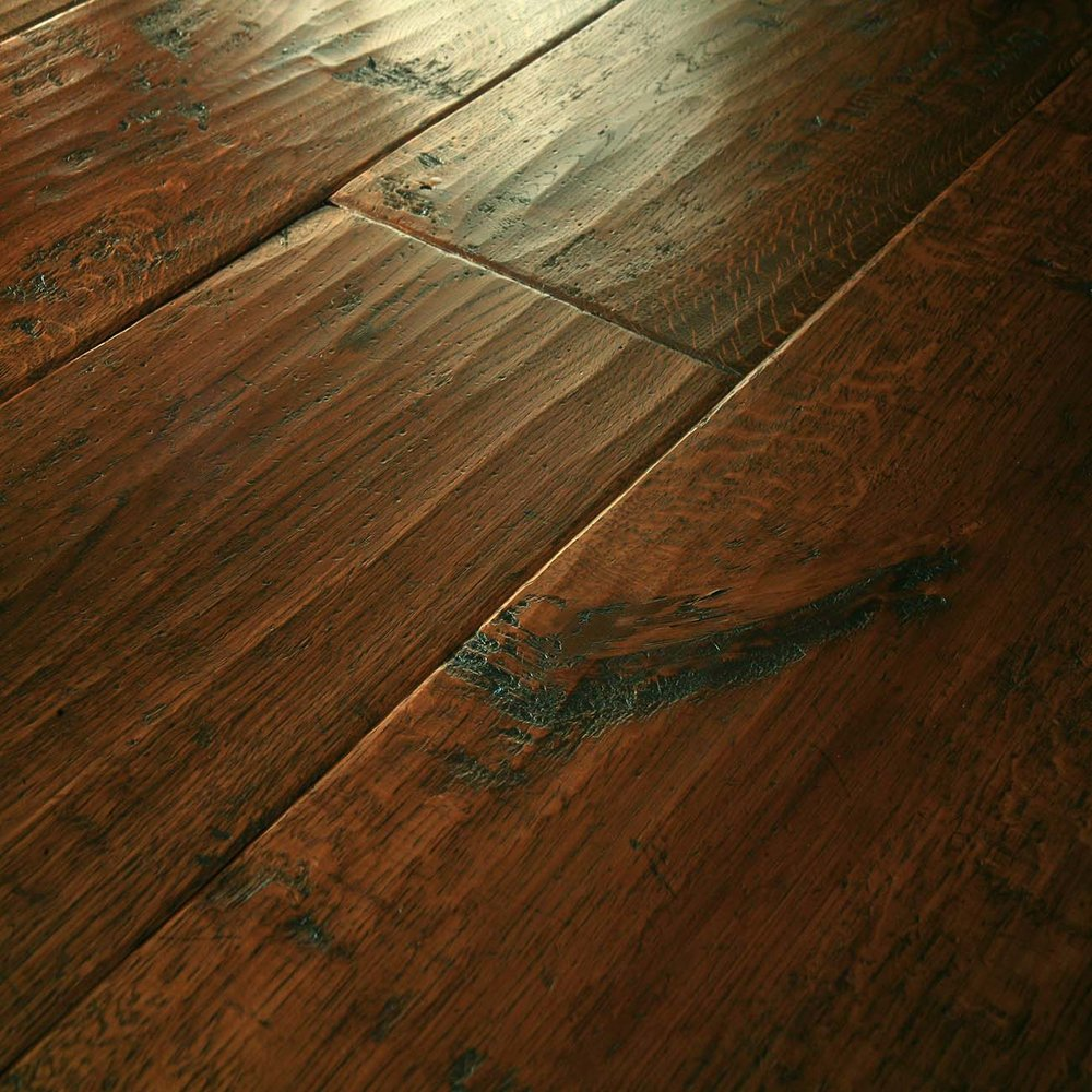 8 Original weathered real oak flooring rich victory.jpg