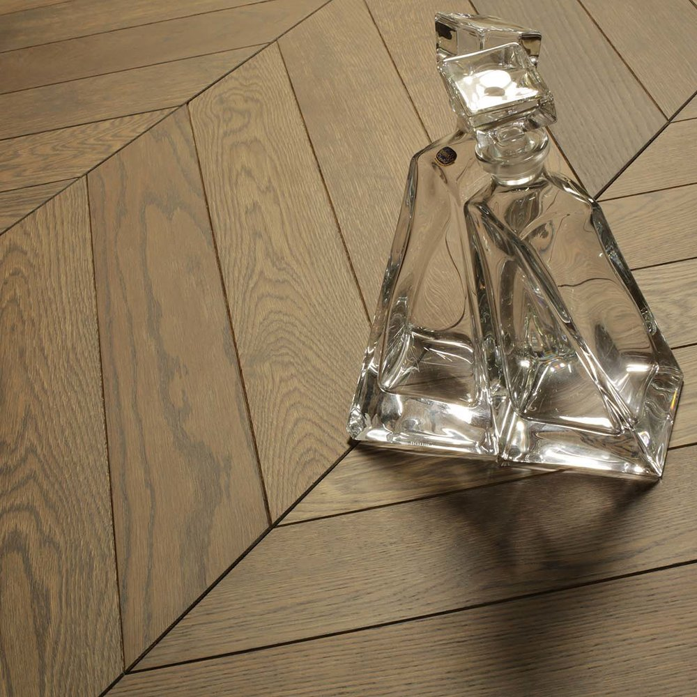 2 chevon oak wood flooring-1.jpg