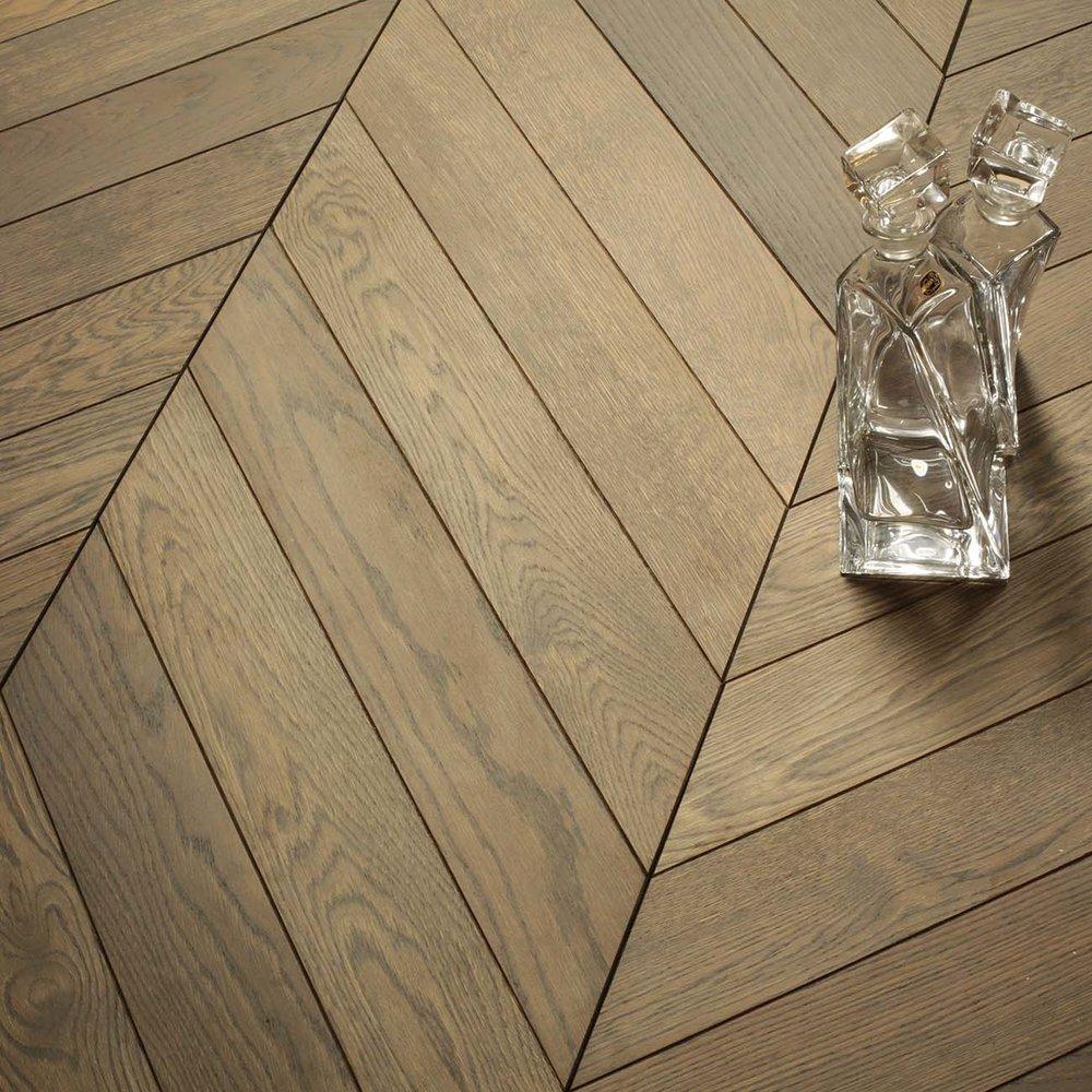 1 Generations Parquet wood flooring-1.jpg