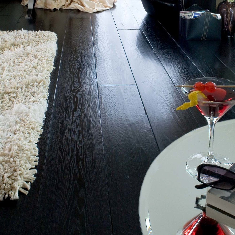 4 distressed oak flooring wide boards-1.jpg