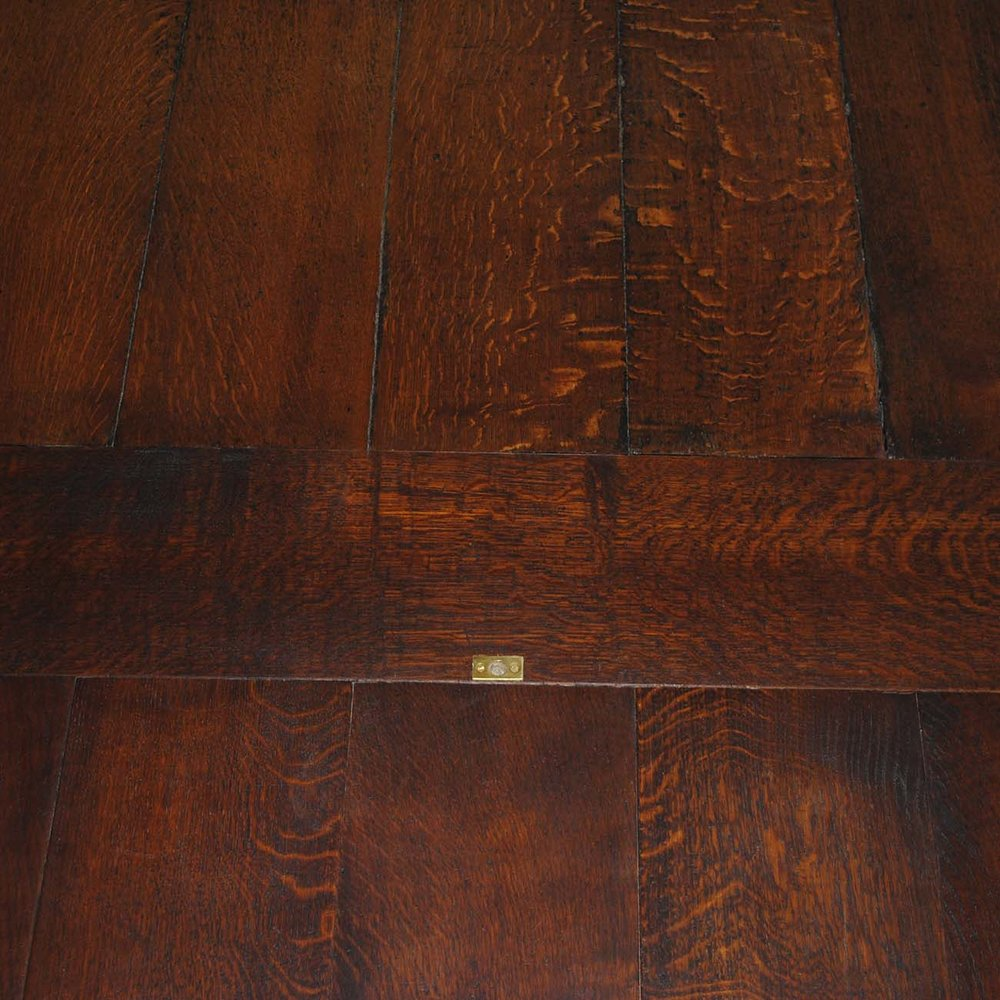 2 rustic oak Victorian flooring.jpg