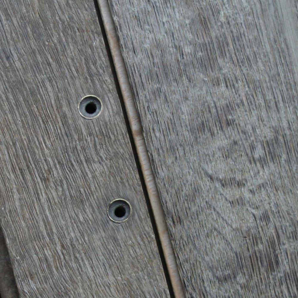 1 Genuine alternative to reclaimed oak flooring.jpg