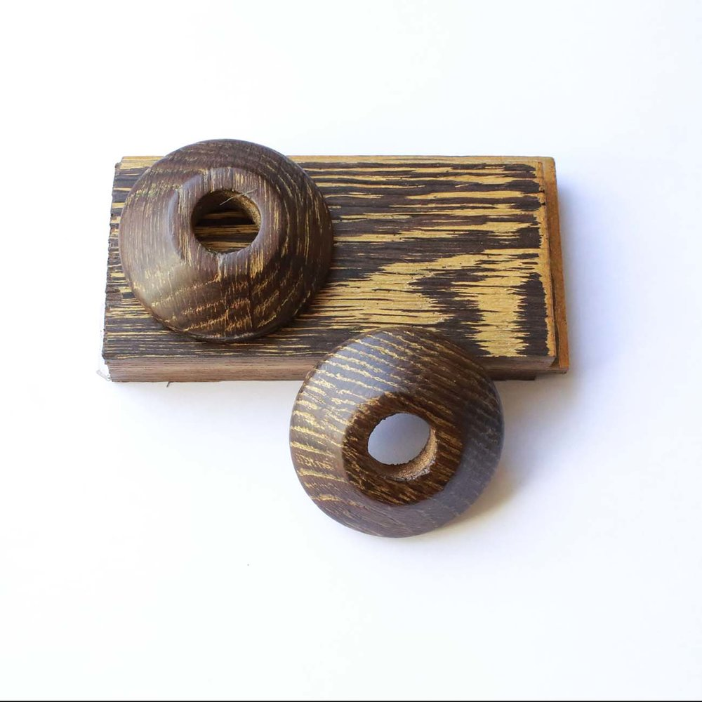 6 weathered oak rustic flooring.jpg