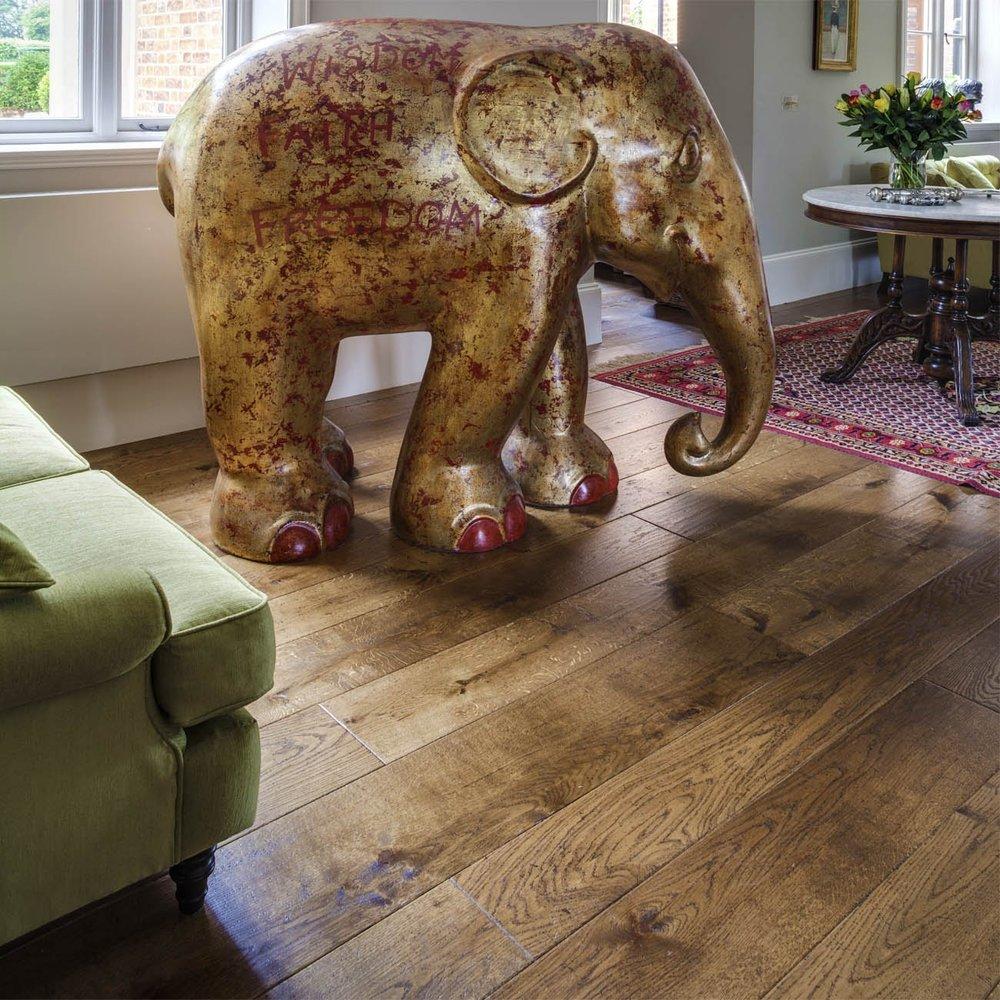 8 rustic oak Victorian flooring.jpg