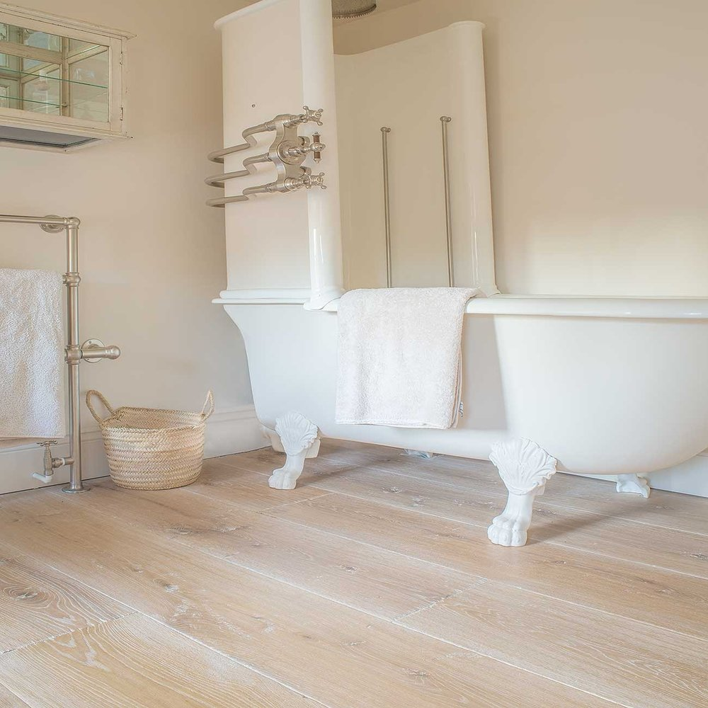 7 white-Tudor-Bianca-Bathroom wodden flooring.jpg