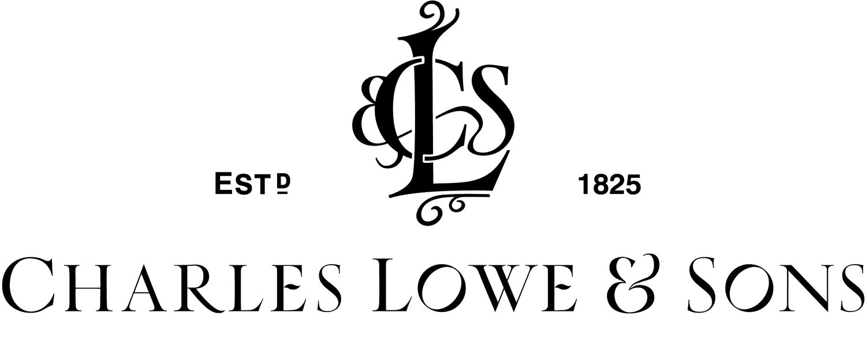 History — Charles Lowe & Sons