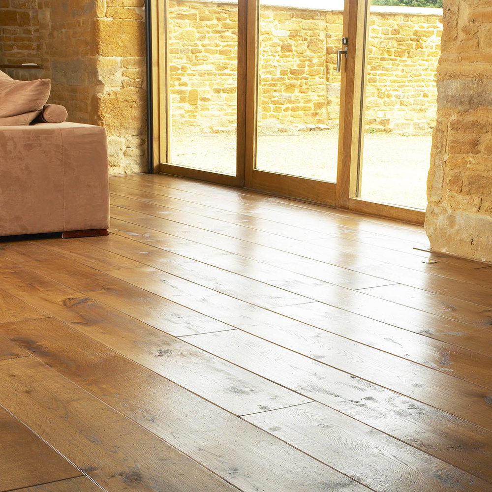 6 Generations distressed rustic flooring.jpg
