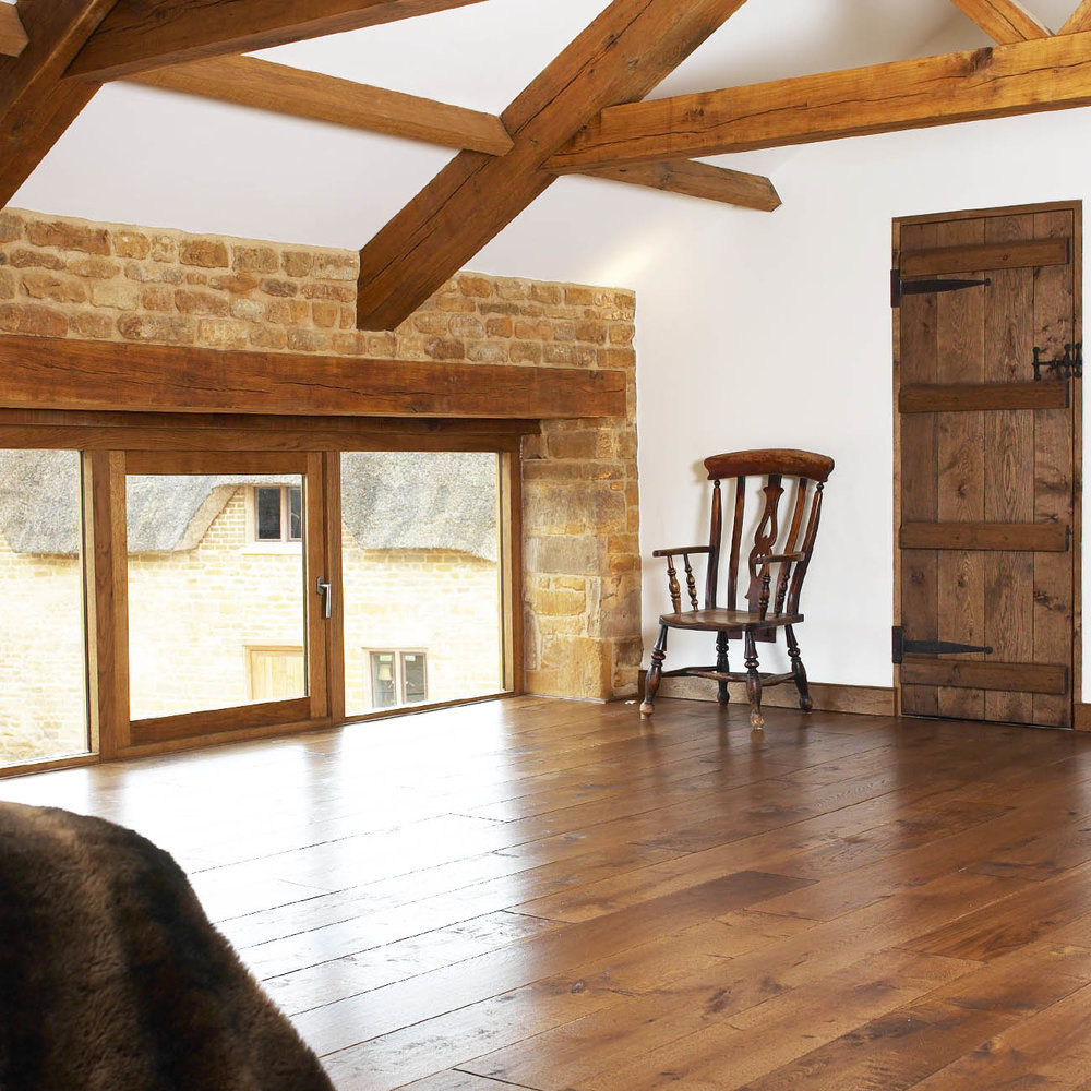 3 Generations Tudor oak wood flooring.jpg