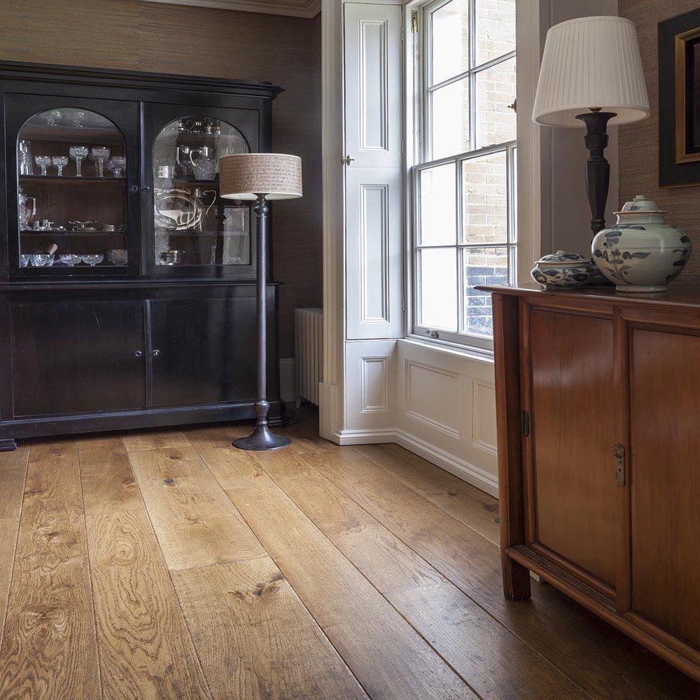 3 Generations rustic Tudor wood floor.jpg