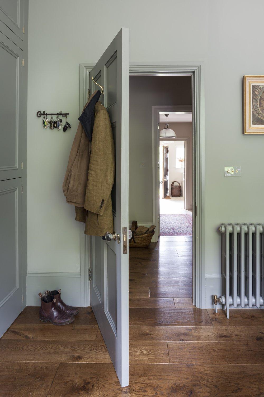 boot room original parquet rustic flooring.jpg