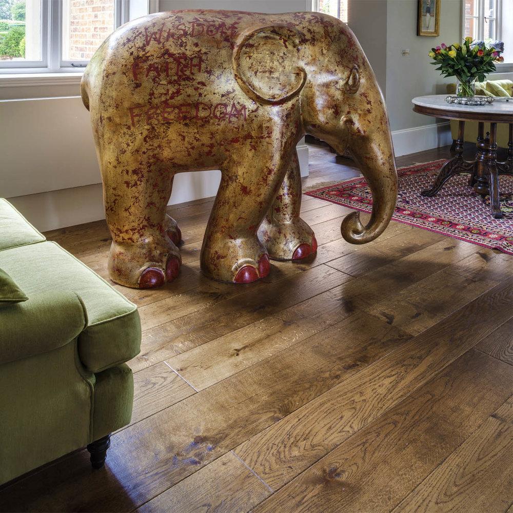 hall way rustic oak Victorian flooring.jpg
