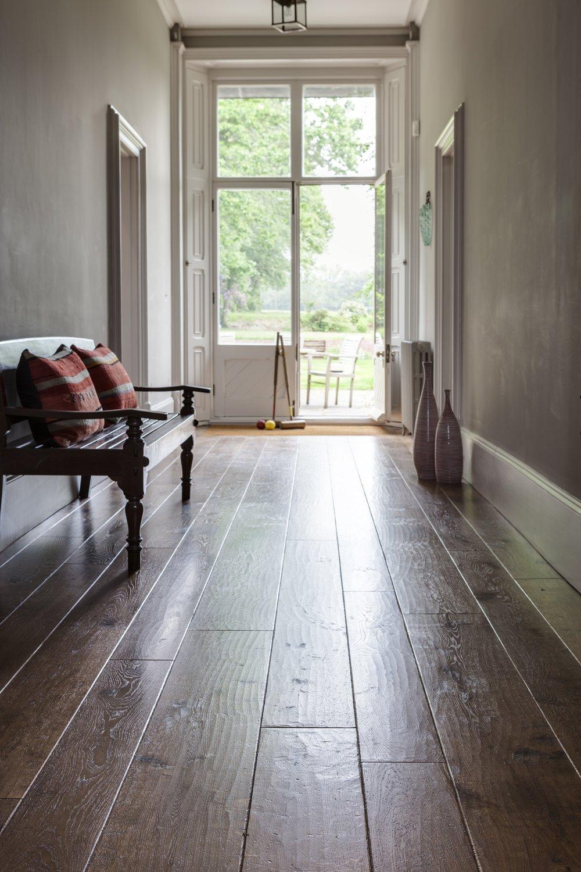 passageway UFH compatible hard wood flooring.jpg