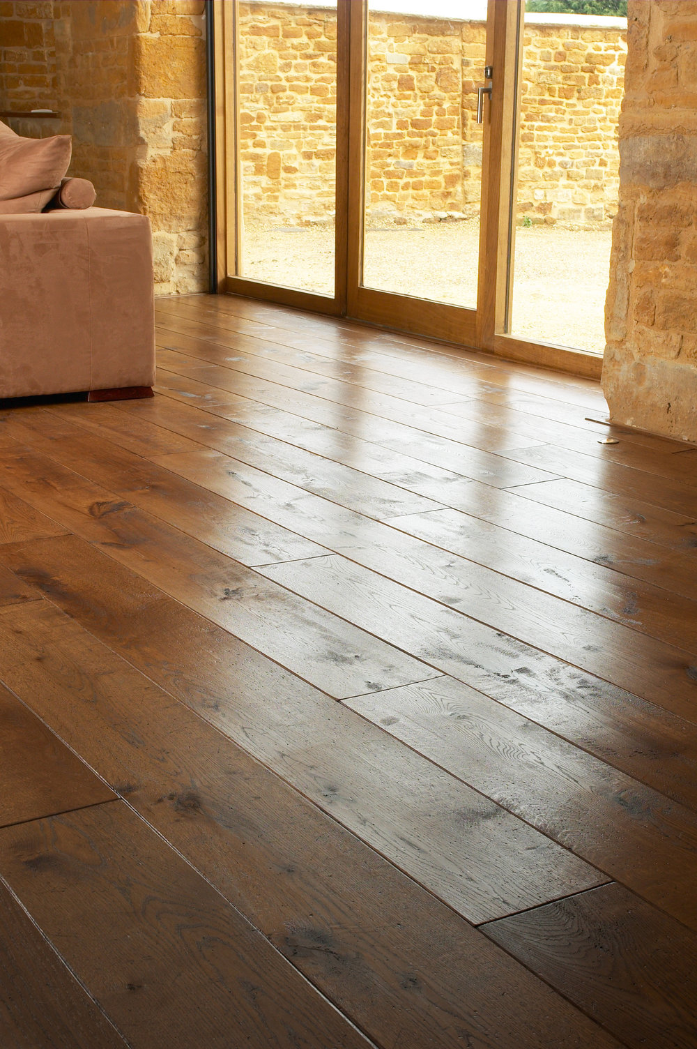 engineered flooring oak.jpg