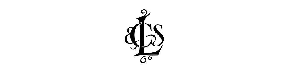 CLS monogram3.jpg