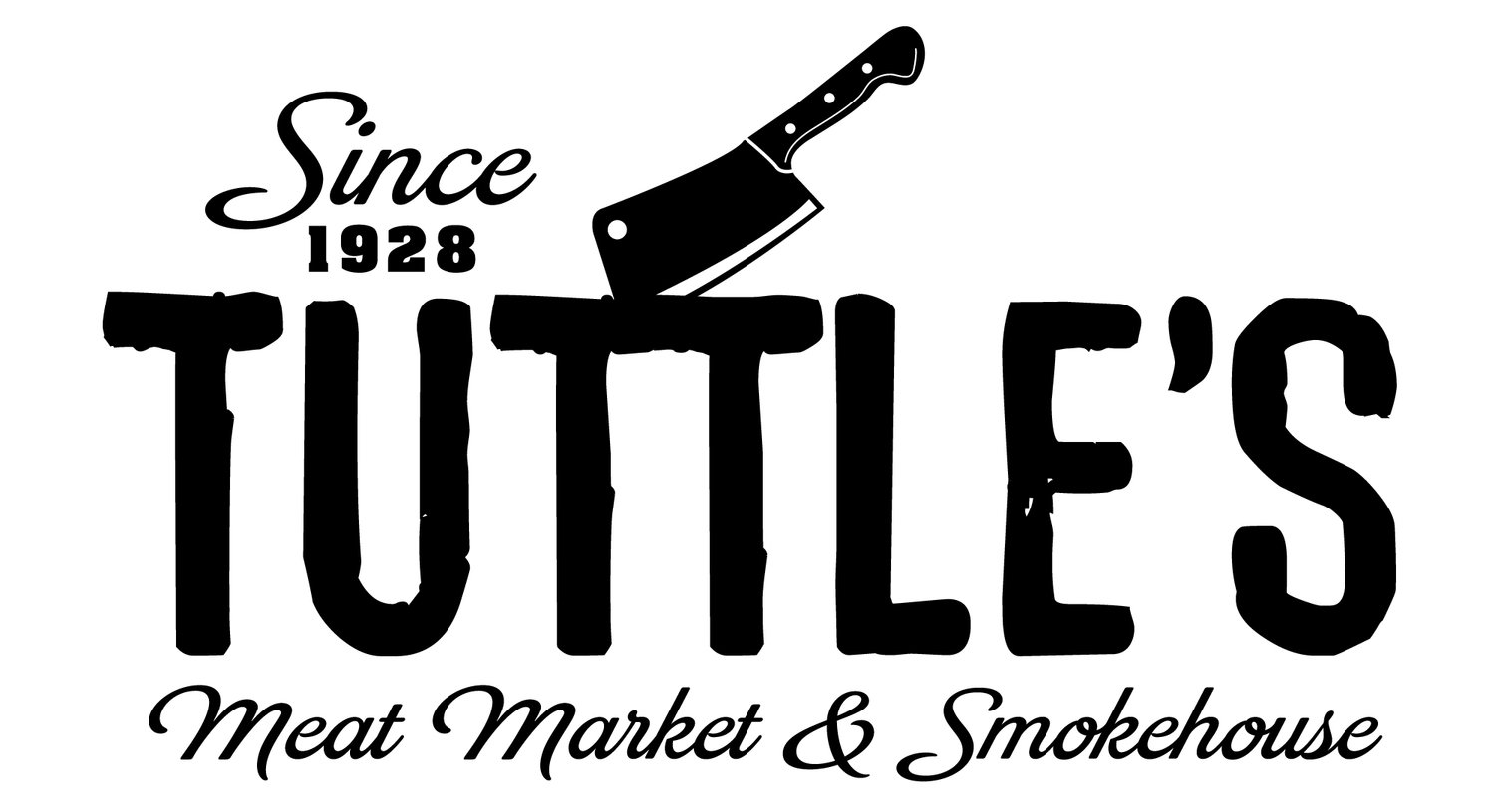 Tuttle's Meat Market & Smokehouse