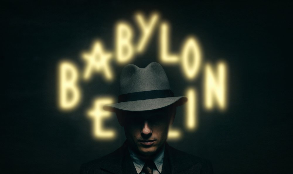 2016-2017   BABYLON BERLIN  Directors: Tom Tykwer, Achim von Borries, Hendrik Handloegten Prod: X-Filme  Since February 2018 shown on Netflix USA  Jan 2018 Deutscher Fernsehpreis (German TV Award)  - Best Camera BABYLON BERLIN  Since October 2017 on Sky Europe  World premiere 26th of September in Berlin  Nov 2017 Nomination best Cinematography First Look Competition Camerimage 2017 for BABYLON BERLIN  Nov 2017 Premiere ZAUBERLEHRLING (SORCERER´S APPRENTICE) in Görlitz  recent projects:  Spring 2018 DER SÜSSE BREI Fairytale, Mystery  In production: AMOKSPIEL Thriller