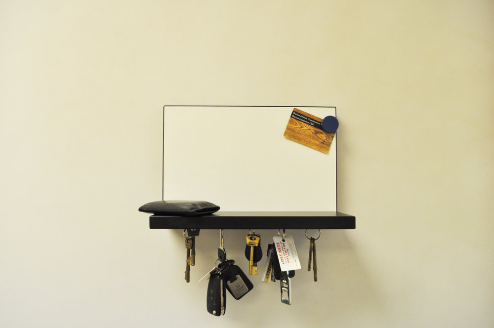 whiteboardshelf.JPG
