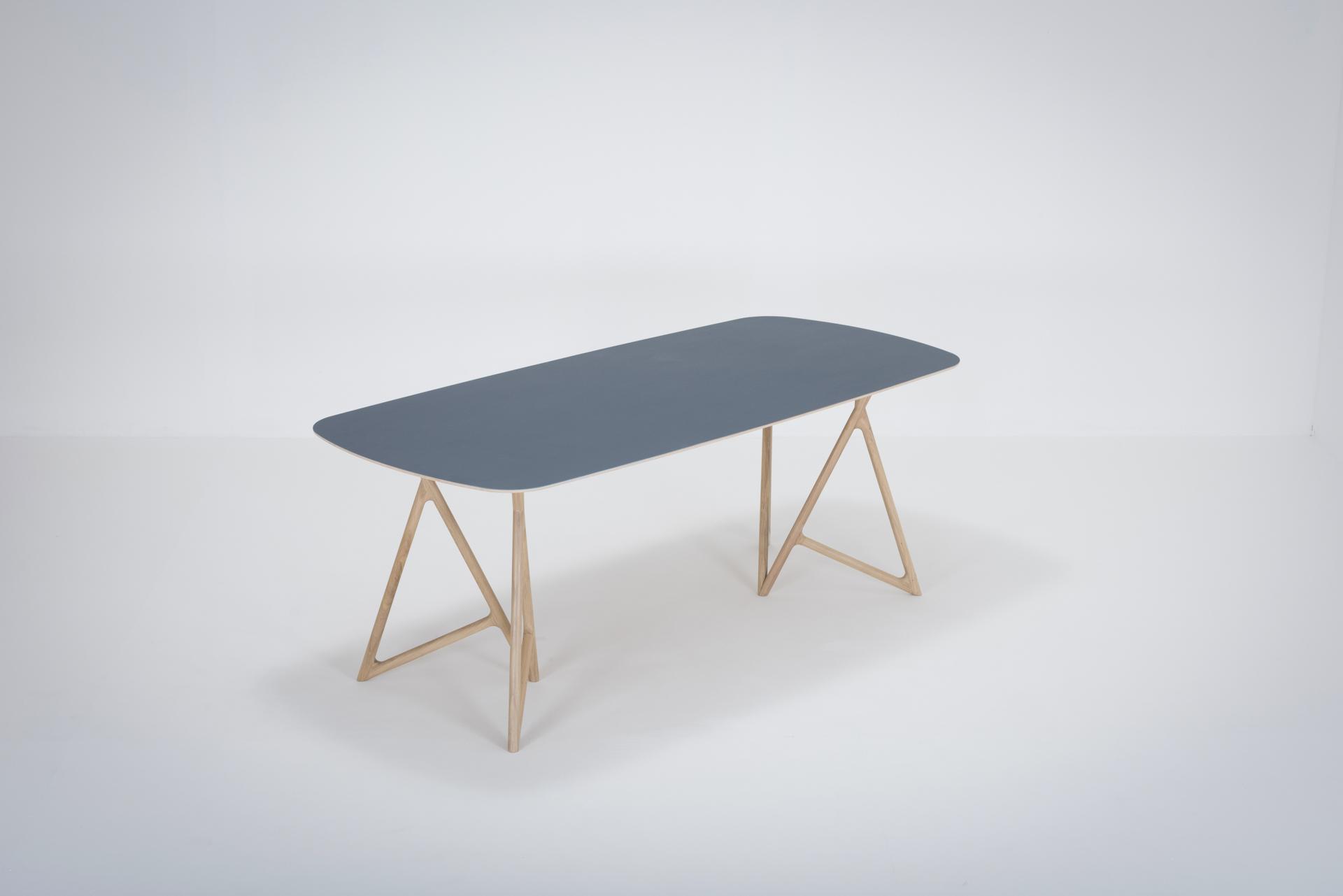 Tink   table — Gazzda