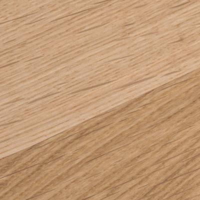 Oak | Hardwax oil natural 1505