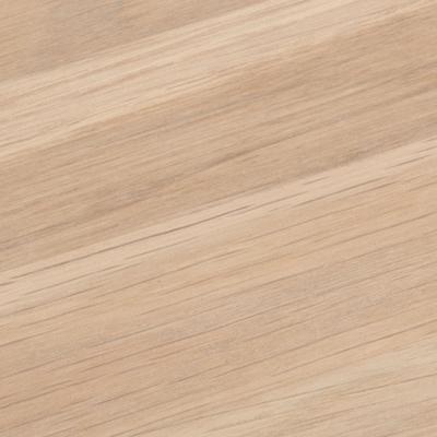 Oak | Hardwax oil white 1015