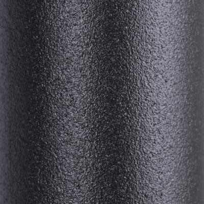 Black matte 9005