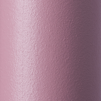 Light pink matte 3015