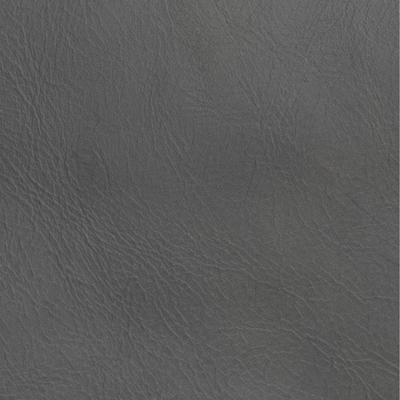 Grey 1258