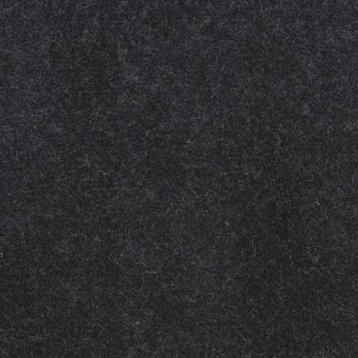 Zwart 1003
