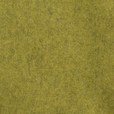Yellow 24
