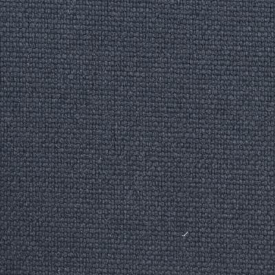 Blue-grey 9410