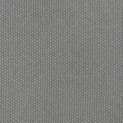Light grey 9120