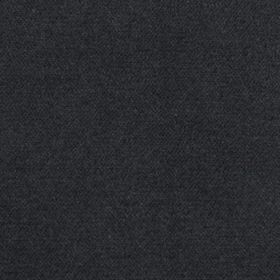 Black 9700