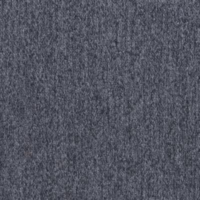 Dark grey 9905