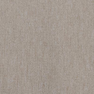 Light beige 9603