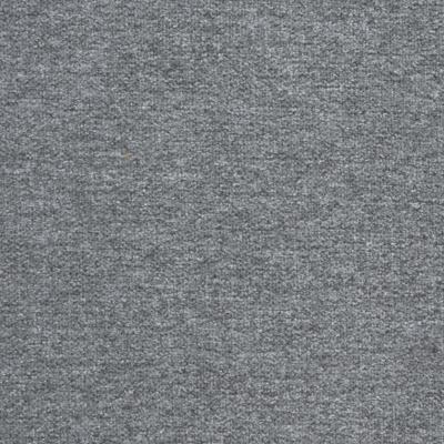 Light grey 9502